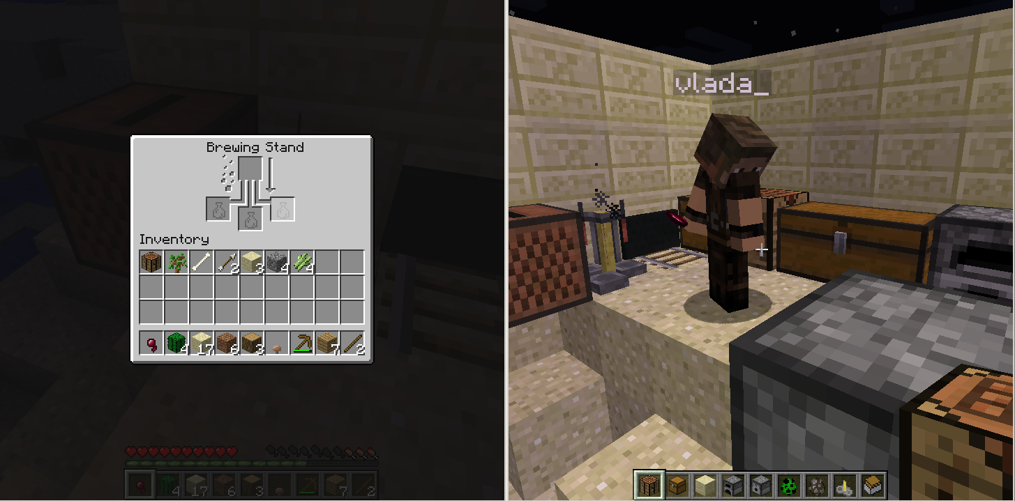 minecraft modded map download ps3