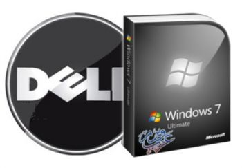 Degra%25C3%25A7aemaisgostoso Download   Windows 7 Ultimate DELL OEM x86/x64