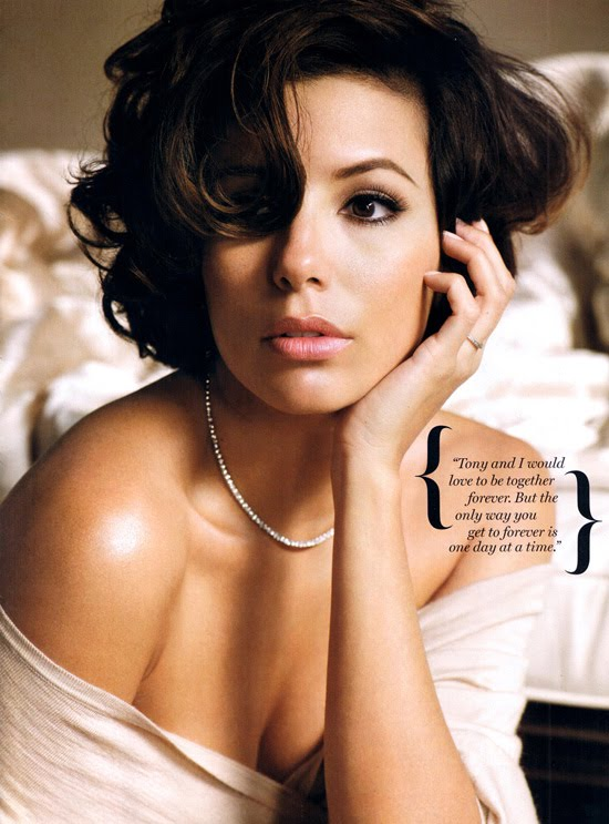 wedding short hairstyles pictures. Short Wedding Hairstyles