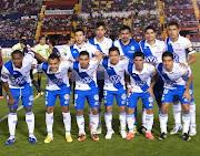 . llegar a la final. Semi Final Atlante 1 (5) Puebla 1 (4) (ok )