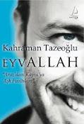 *#* Kahraman Tazeoğlu *#*