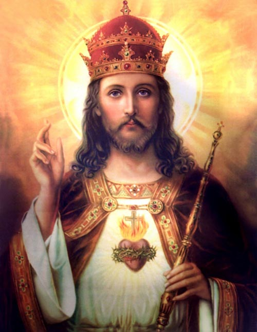 fr brooms blog long live christ the king viva cristo rey