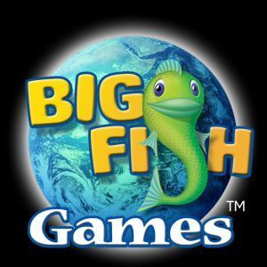 Big fish games universal keygen 2012