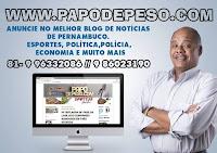 ANUNCIE CONOSCO