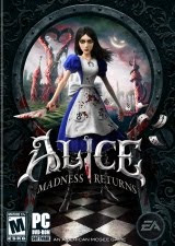 Alice Madness Returns-CLONEDVD-NETSHOW