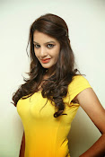 Diksha Panth Latest photos at Muse Art Gallery-thumbnail-6