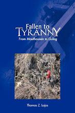 Fallen to Tyranny by Thomas Z. Lajos