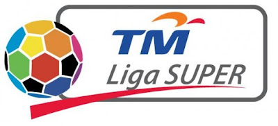 Liga Super 2011