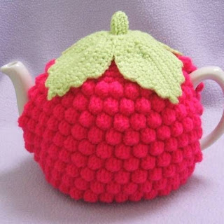 https://tinyinc.wordpress.com/2011/12/30/fabulous-folksy-finds-crochet/