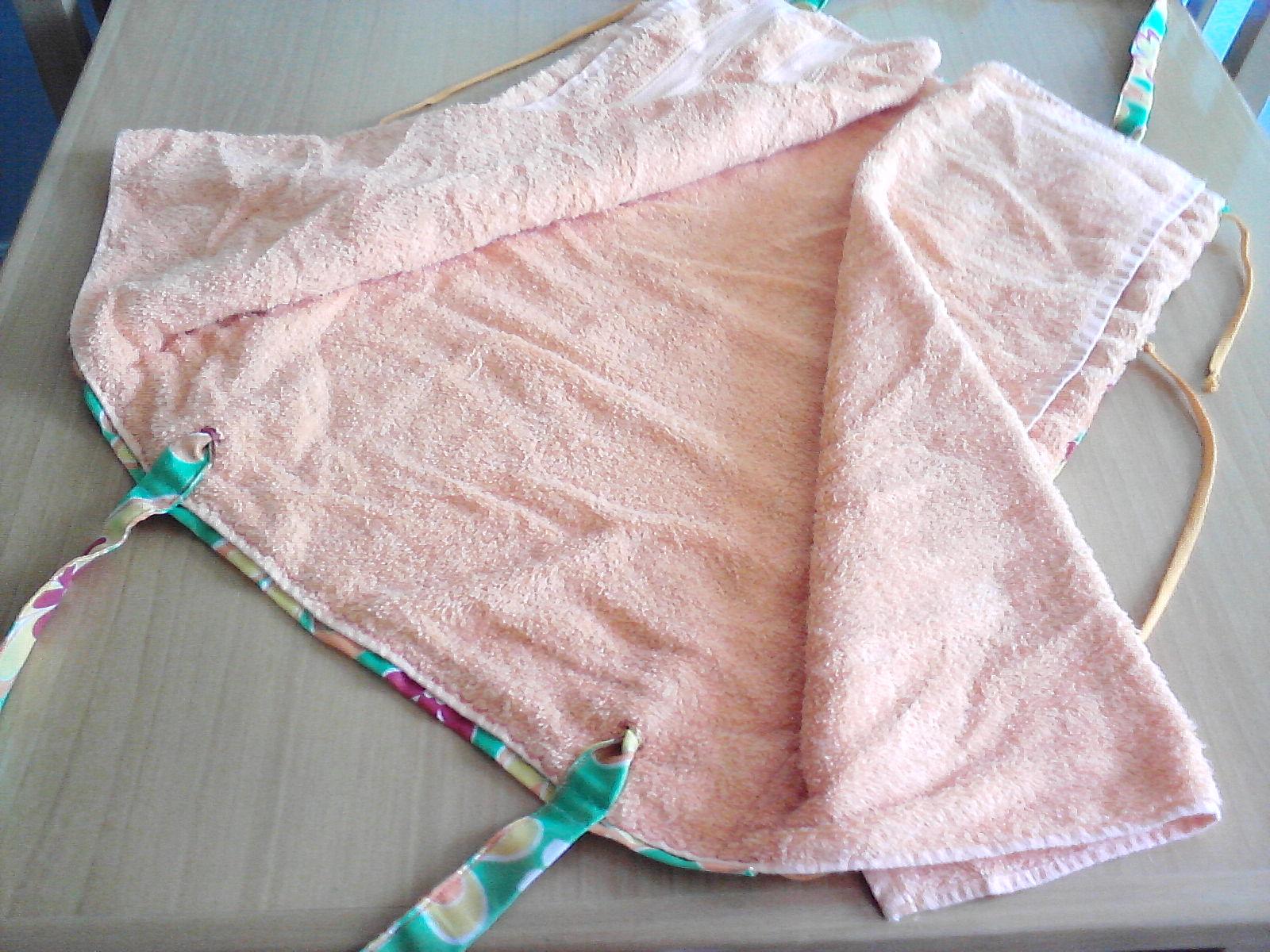 Bolsa De Praia Feita De Tecido : Criei e recriei bolsas em tecido