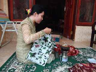 batik,indonesia,java,backpacker,traditional,madura,exotic,cheap