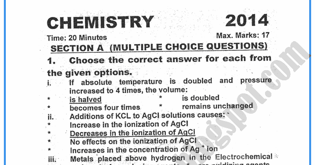 past year paper qmt Past year exam paper written by administrator thursday, 14 october 2010 04:47 - - internet exam paper 2005 - 2010 need to login electronic question paper system.