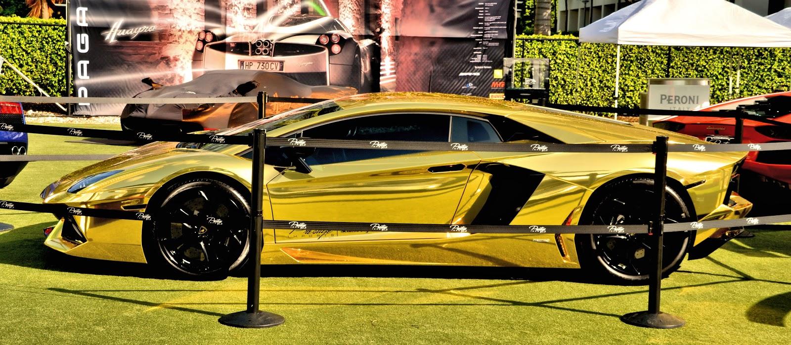 100 Gold Bugatti Cars File Bugatti Veyron Super