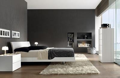 Http Www Cardtabledesks Com Cool Mens Bedroom Design And Decorating Ideas