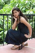 Pavani latest glamorous photos-thumbnail-4