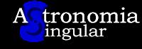 Astronomia Singular