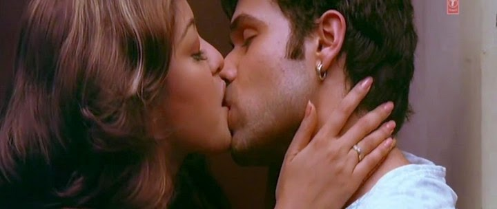 Aashiq Banaya Aapne 2005 Title Video Song HD 720p Screenshot