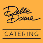 DelleDonne Catering