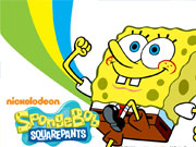 spongebob_wallpaper_02