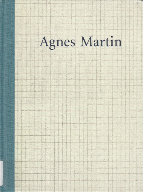 agnes grey essays Browse and read agnes grey annotated with critical essay and biography agnes grey annotated with critical essay and biography one day, you will discover a new.