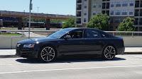 Upcoming New-Vehicle Reviews