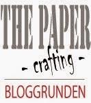 Bloggrunda