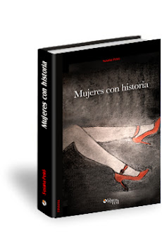 """Libro de Susana Peiró...la amiga del blog """"la cueva de Susana"""""""