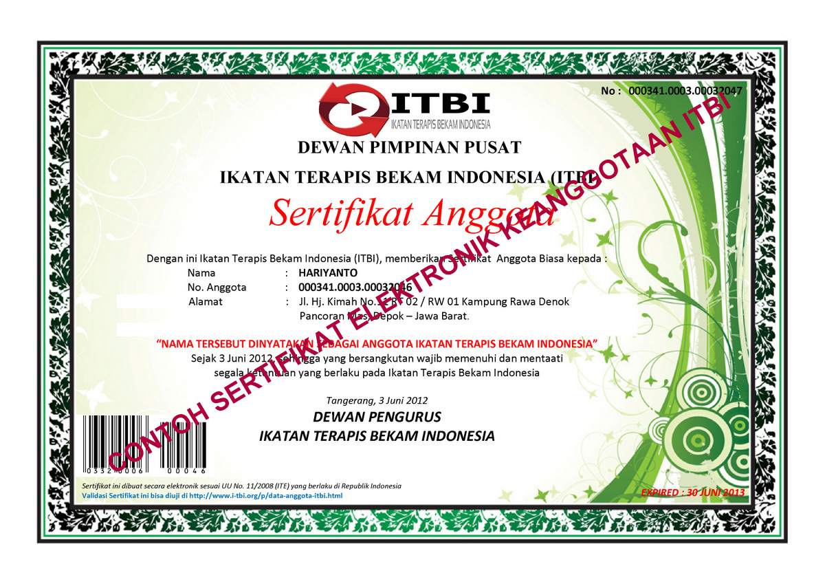Certificate of electronic mail as evidence hijama courses pendidikanbekam the publication of the law of the republic of indonesia number 11 year 2008 information and electronic transactions society ultimately xflitez Gallery