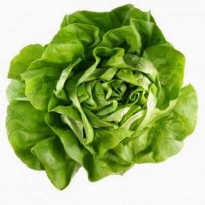 10 Alimentos Contra la Depresion