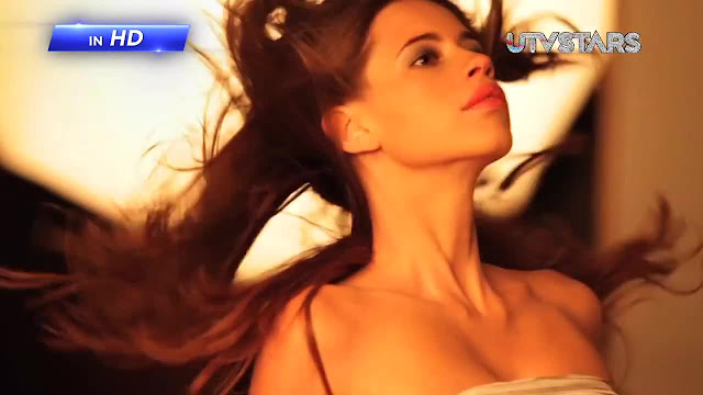 Kalki Koechlin Photo shoot