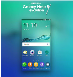 http://minority761.blogspot.co.id/2015/11/portrom-samsung-galaxy-note5-evolution2.html