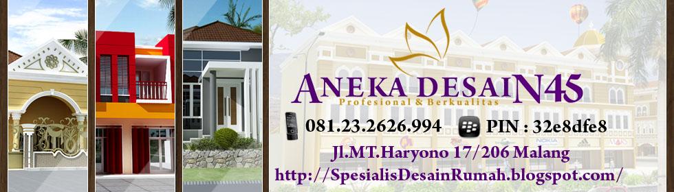 RENOVASI Rumah, Desain RUMAH Minimalis, Jasa DESAIN Rumah, Desain INTERIOR, RENOVASI Rumah Type 36