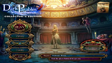 dark parables free download full version pc