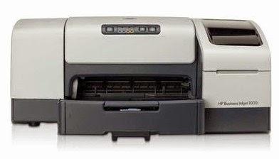 http://www.driverprintersupport.com/2014/10/hp-business-inkjet-1000-driver-free.html