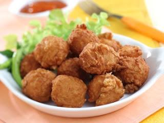 3 Resep Masakan Untuk Ibu Hamil Muda Trimester Pertama 1 2 Yang Mual, Ini Makanan Sehat