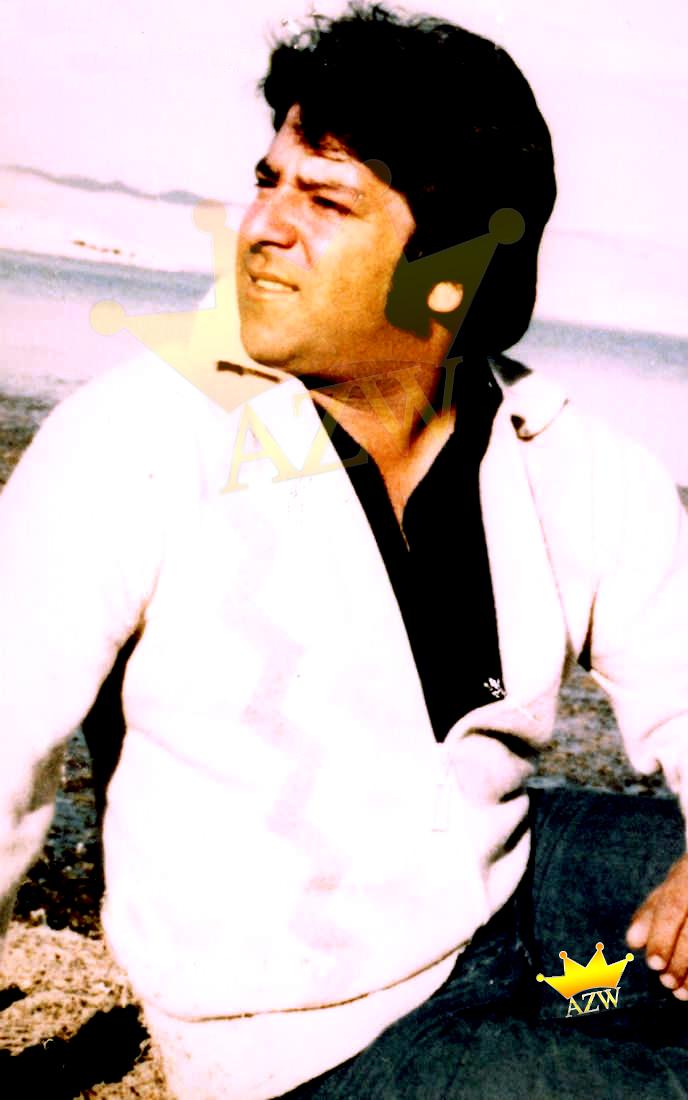 Ahmad Zahir HairStyle Men HairStyles Dwayne The Rock