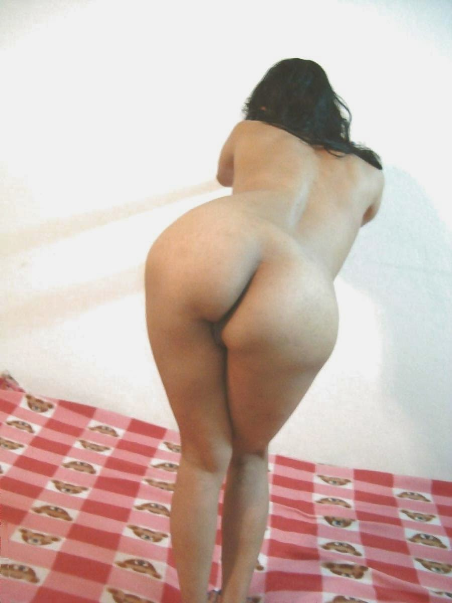 booty indian girls nude