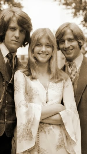 Toommorrow 1970