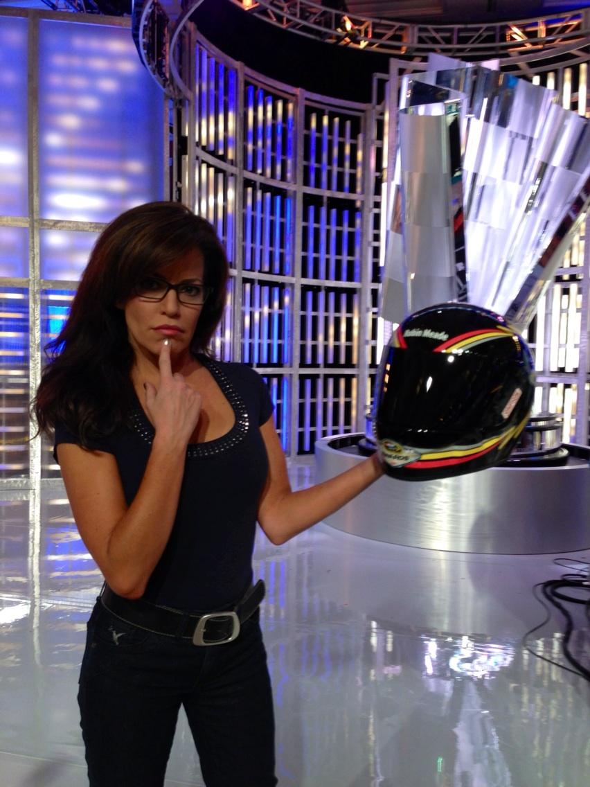Tailgate365 Forums • View topic - Robin Meade