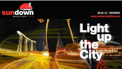 NightHawks 2012 – LIGHT UP THE CITY!