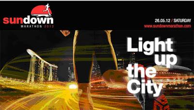 NightHawks 2012 – LIGHT UP THE CITY!