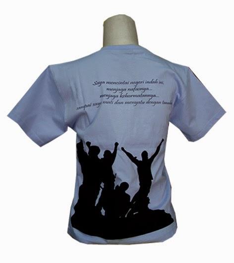 Agen Kaos Olahraga Surabaya, Agen Kaos Online, Agen Kaos Sablon, Agen Kaos Sepak Bola, Agen Kaos Surabaya, bahan cotton combed,