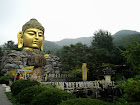 เที่ยวเกาหลี(กับทัวร์) 2