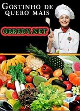 www.obredy.net
