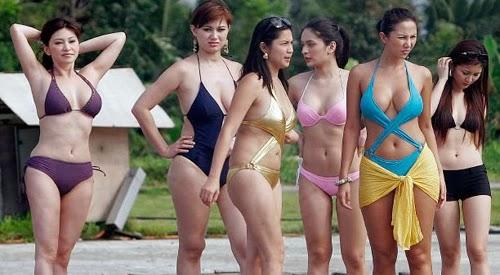 Pinay Celeb Sex Video 31