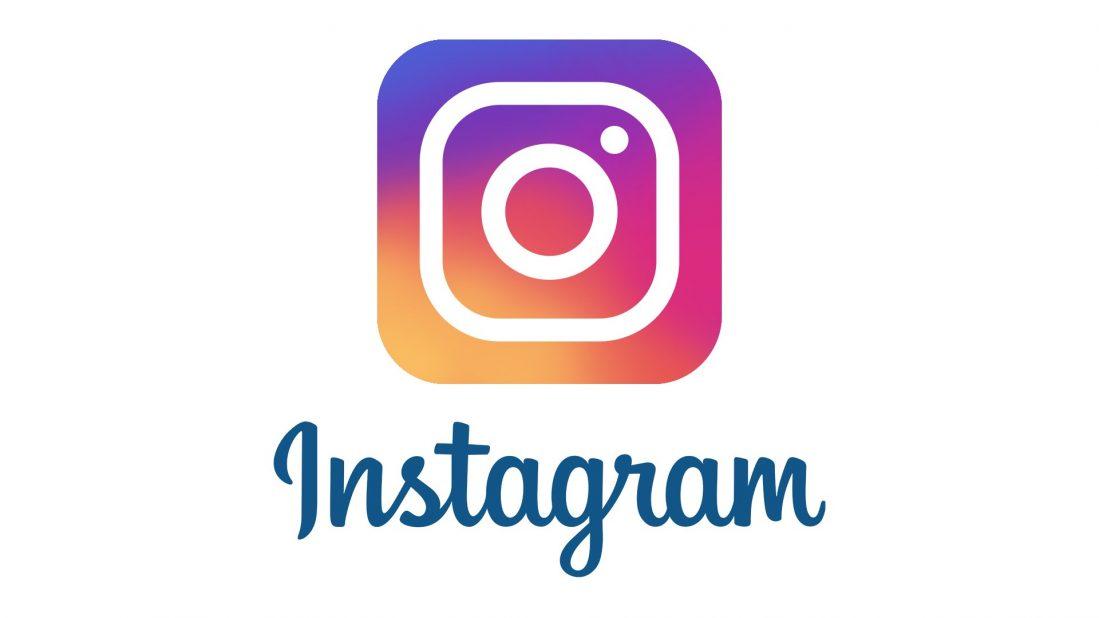 Śledź nas na Instagramie !