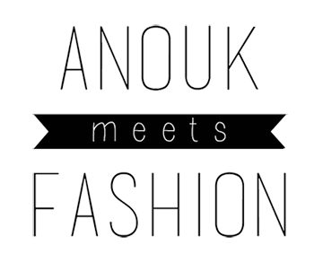 anoukmeetsfashion