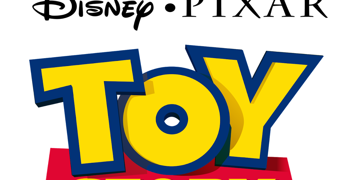 breaking john lasseter to direct toy story 4 updated