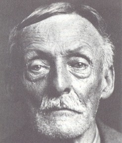 the two confession letters of albert fish