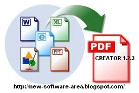 pdf writer software free download full version